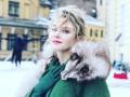Обнаженная Рената Литвинова показала откровенное фото
