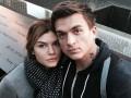 Влад Топалов показал, как проводит медовый месяц