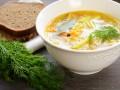 Как приготовить рыбный суп (видео)