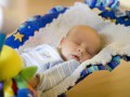 Что нужно, чтобы сон ребенка был здоровым