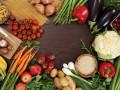 Азы правильного питания: 10 продуктов, которые нужно есть ежедневно