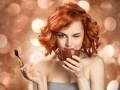 Лучшие чаи для похудения: ТОП-5