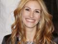 Джулию Робертс признали самой богатой актрисой