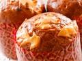 Как приготовить украинский пасхальный хлеб по рецепту Марты Стюарт