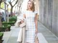 Пять платьев, о покупке которых ты не пожалеешь