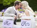 Какие существуют свадебные приметы для жениха