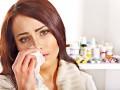 Как вылечить насморк без лекарств