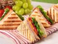 Рецепты для пикника: ТОП-5 вкусных сэндвичей