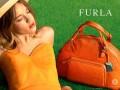 сумки Furla напрямую из Италии, Объявления...