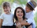 Лилия Подкопаева рассказала о табу в своей семье