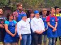 МастерШеф 6 сезон онлайн: в четырнадцатом выпуске готовили с детьми