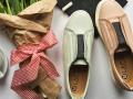 L.A.P.T.I.: от стартапа до fashion-бренда за год