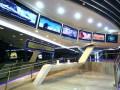 Искусство смотреть кино: ТОП-5 самых необычных кинотеатра мира