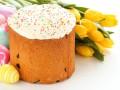 Куличи в хлебопечке: Три вкусные идеи