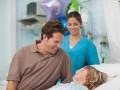 В США 7-летняя девочка заболела бубонной чумой