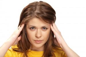 Хроническая усталость - это вирусная болезнь