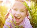 Отдых с пользой для здоровья: Как оздоровить ребенка летом
