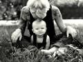 Современная тату-мама: как выглядит новое поколение женщин