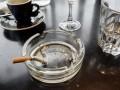 Украинцев призывают жаловаться на тех, кто курит в общественных местах