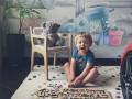 Премія ProBrand Kids: ТОП-6 українських виробників дитячого текстилю та декору