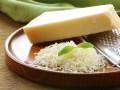 Что приготовить из пармезана: ТОП-5 рецептов