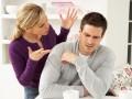 Ошибки, которые женщины допускают в отношениях
