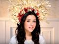 День святого Николая: Злата Огневич выпустила трогательное видео