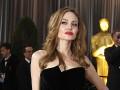 Оскар 2012: ТОП-10 стильных знаменитостей на красной дорожке