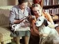 Самые знаменитые животные-актеры: Пес Бим, 101 далматинец и другие