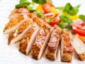 Как приготовить маринад для курицы на гриле (видео)