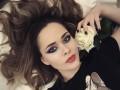 Юлия Санина опубликовала свое детское фото