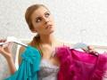 Вещи, которые должны быть в гардеробе каждой модницы