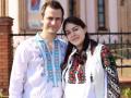 Пасха 2015: Где и как звезды отметили православный праздник