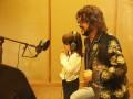 Четырехлетний сын Филиппа Киркорова записал первую песню