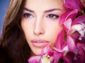 Идеальные брови: Как добиться красивого изгиба