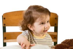Раннее развитие — нужнее детям или их родителям?