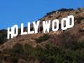 Наши в Голливуде: актеры со славянскими корнями