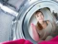 Как ухаживать стиральной машинкой
