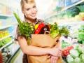 Какие овощи помогут улучшить метаболизм у диабетиков