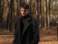Alekseev презентовал новый клип, во время съемок которого чуть не погиб