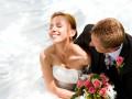 Чего на свадьбе делать нельзя