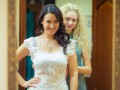 Не разлей вода: ТОП-8 лучших подружек украинского шоу-бизнеса