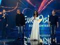 Отбор на Евровидение 2017 от Украины: третий полуфинал