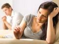 Почему люди годами переживают разрыв отношений: мнение психологов