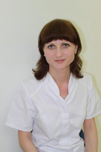 Украинские проститутки - Онлайн секс 18+ для самых истинных любителей порно