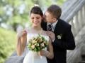 Стала известна статистика браков и разводов в районах Киева