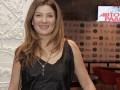Жанна Бадоева: Когда начинаются склоки, у меня пропадает интерес