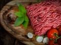 Что приготовить из фарша: ТОП-5 рецептов
