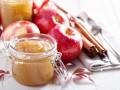 Яблочное варенье: три вкусные идеи