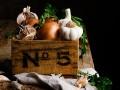 Какие продукты включить в свое меню, чтобы защититься от простуды